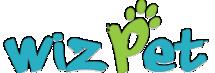 WizPet